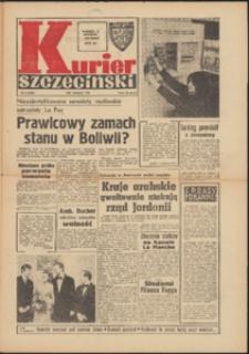 Kurier Szczeciński. 1971 nr 8 wyd. AB