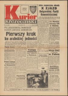 Kurier Szczeciński. 1971 nr 91 wyd. AB