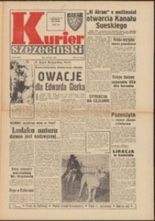 Kurier Szczeciński. 1971 nr 94 wyd. AB