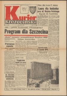 Kurier Szczeciński. 1971 nr 97 wyd. AB