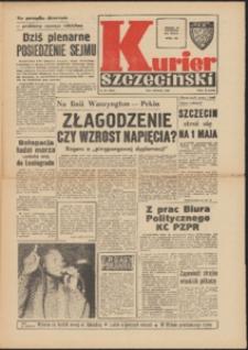 Kurier Szczeciński. 1971 nr 99 wyd. AB