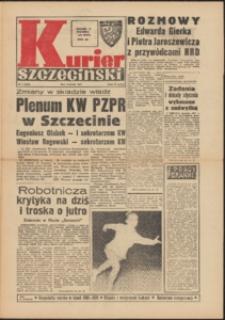 Kurier Szczeciński. 1971 nr 9 wyd. AB