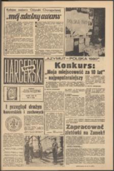 Kurier Szczeciński. 1971 nr 2 Harcerski Trop
