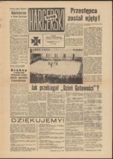 Kurier Szczeciński. 1971 nr 9 Harcerski Trop