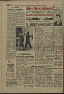 Głos Koszaliński. 1955, listopad, nr 264