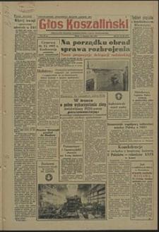 Głos Koszaliński. 1955, listopad, nr 269
