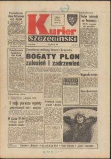 Kurier Szczeciński. 1977 nr 100 wyd. AB