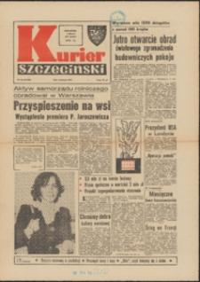 Kurier Szczeciński. 1977 nr 101 wyd. AB