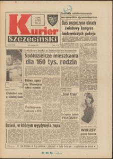 Kurier Szczeciński. 1977 nr 102 wyd. AB