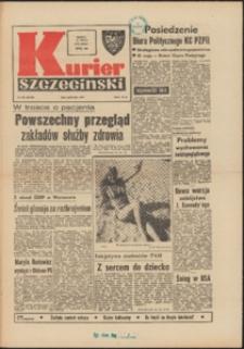 Kurier Szczeciński. 1977 nr 105 wyd. AB