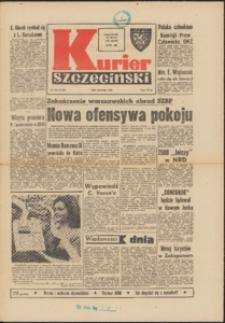 Kurier Szczeciński. 1977 nr 106 wyd. AB