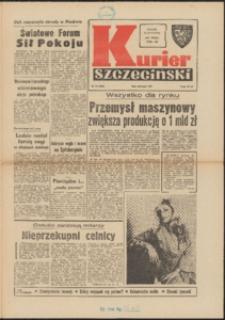 Kurier Szczeciński. 1977 nr 10 wyd. AB