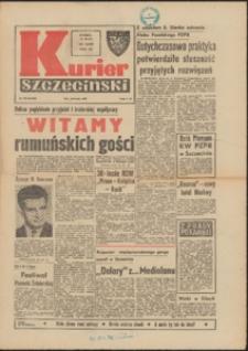 Kurier Szczeciński. 1977 nr 110 wyd. AB