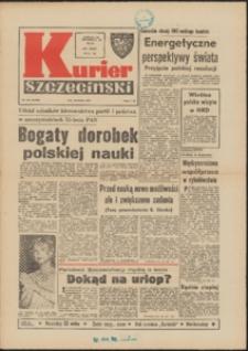 Kurier Szczeciński. 1977 nr 114 wyd. AB
