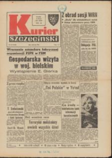 Kurier Szczeciński. 1977 nr 119 wyd. AB