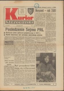 Kurier Szczeciński. 1977 nr 122 wyd. AB