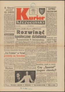 Kurier Szczeciński. 1977 nr 125 wyd. AB