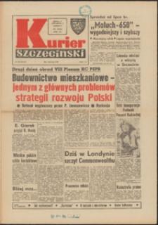 Kurier Szczeciński. 1977 nr 128 wyd. AB