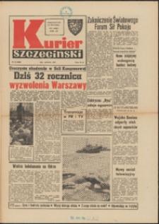Kurier Szczeciński. 1977 nr 12 wyd. AB