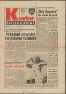 Kurier Szczeciński. 1977 nr 130 wyd. AB