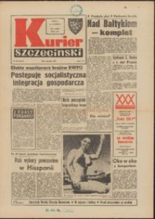 Kurier Szczeciński. 1977 nr 133 wyd. AB