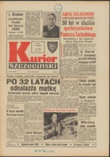 Kurier Szczeciński. 1977 nr 135 wyd. AB
