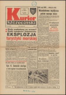 Kurier Szczeciński. 1977 nr 141 wyd. AB