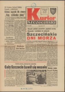 Kurier Szczeciński. 1977 nr 143 wyd. AB