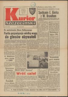 Kurier Szczeciński. 1977 nr 146 wyd. AB