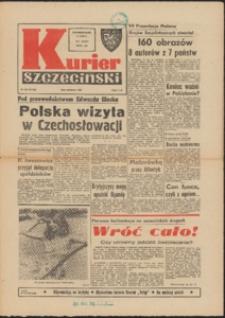 Kurier Szczeciński. 1977 nr 149 wyd. AB