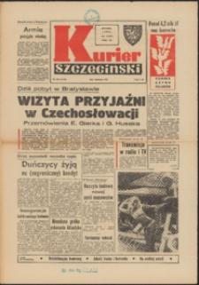 Kurier Szczeciński. 1977 nr 150 wyd. AB
