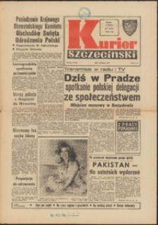 Kurier Szczeciński. 1977 nr 151 wyd. AB