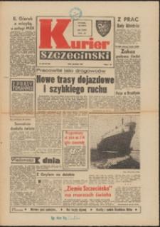 Kurier Szczeciński. 1977 nr 162 wyd. AB