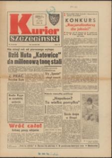 Kurier Szczeciński. 1977 nr 170 wyd. AB