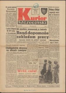 Kurier Szczeciński. 1977 nr 171 wyd. AB
