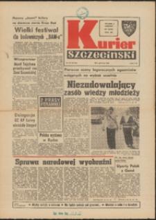 Kurier Szczeciński. 1977 nr 172 wyd. AB