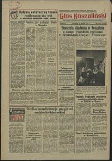 Głos Koszaliński. 1955, listopad, nr 277