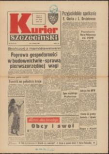 Kurier Szczeciński. 1977 nr 173 wyd. AB