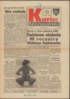 Kurier Szczeciński. 1977 nr 178 wyd. AB