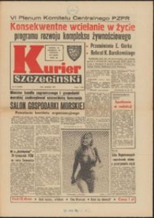 Kurier Szczeciński. 1977 nr 17 wyd. AB