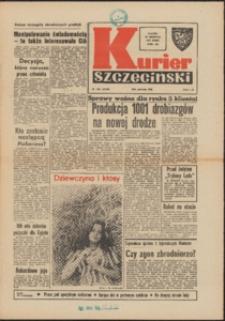 Kurier Szczeciński. 1977 nr 180 wyd. AB