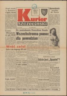 Kurier Szczeciński. 1977 nr 181 wyd. AB