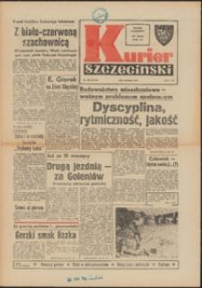 Kurier Szczeciński. 1977 nr 186 wyd. AB