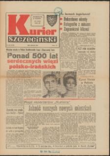 Kurier Szczeciński. 1977 nr 188 wyd. AB