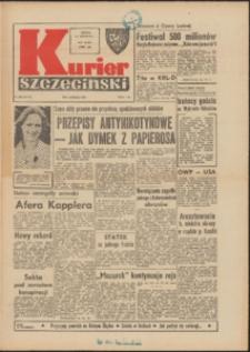 Kurier Szczeciński. 1977 nr 190 wyd. AB