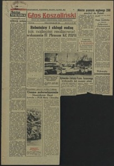 Głos Koszaliński. 1955, listopad, nr 279