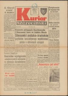 Kurier Szczeciński. 1977 nr 193 wyd. AB
