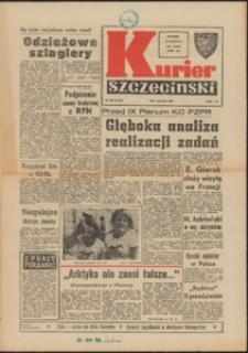 Kurier Szczeciński. 1977 nr 195 wyd. AB