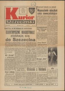 Kurier Szczeciński. 1977 nr 196 wyd. AB