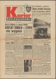 Kurier Szczeciński. 1977 nr 200 wyd. AB